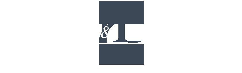 Gärde & Partners